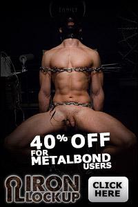 Metalbond_dicount_on_porn