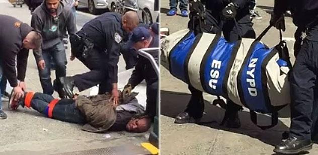NYPD_body_bag