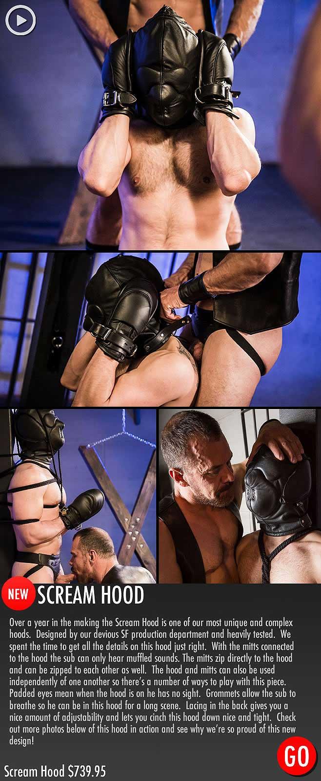 gay_bondage_scream_hood