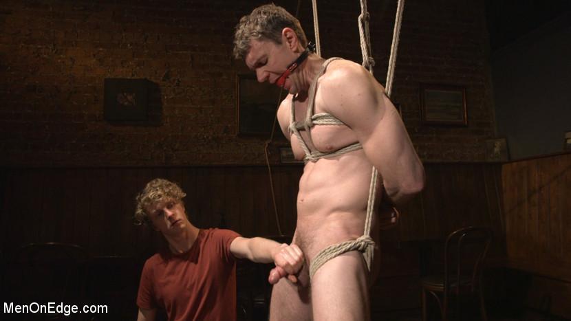 Branden_Forrest_gay_bondage_03