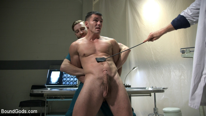 Brogan_Reed_JJ_Knight_Sebastian_Keys_gay_bondage_01