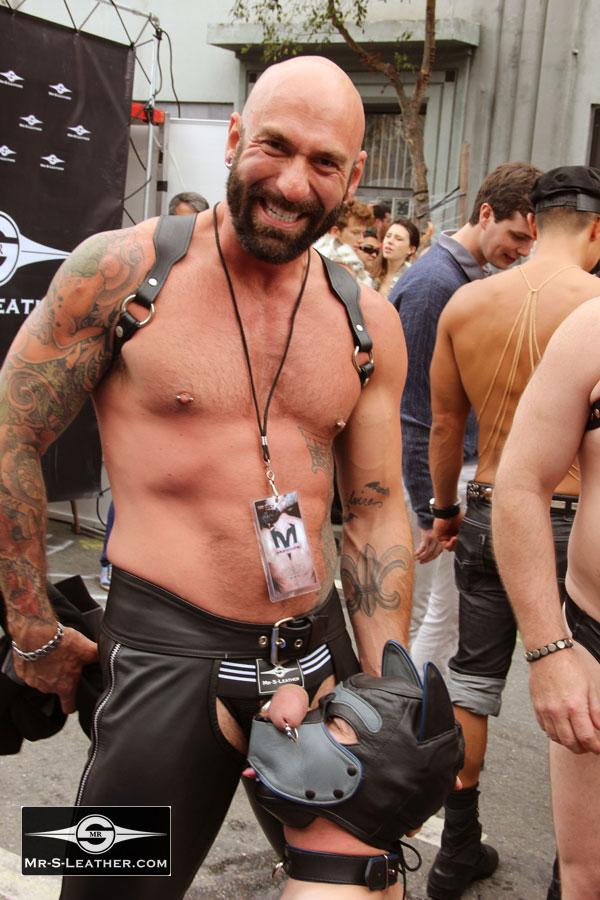 MetalbondNYC_puppy_pride_03