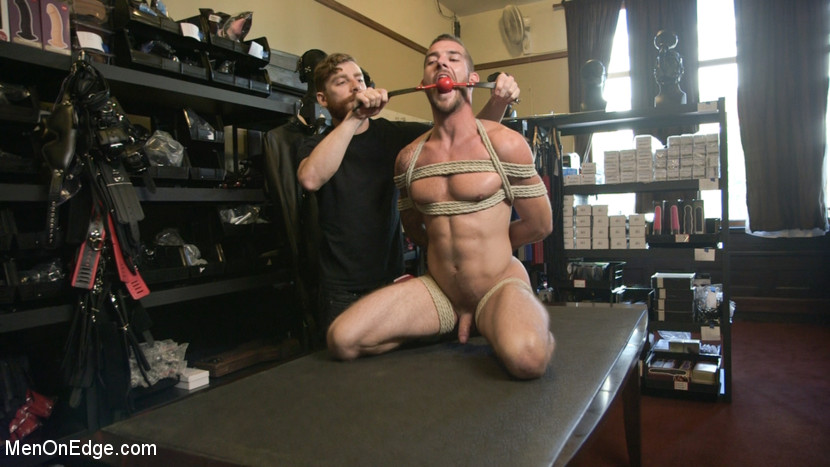 Tryp_Bates_gay_bondage_05