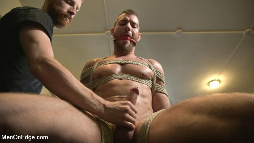 Tryp_Bates_gay_bondage_08