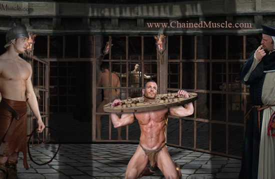 chainedmuscle-arena-of-gor-1