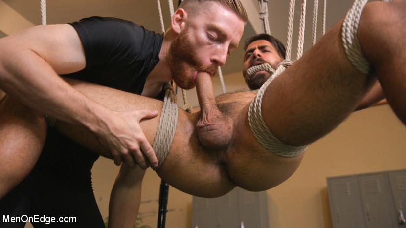 Adam_Ramzi_gay_bondage_04