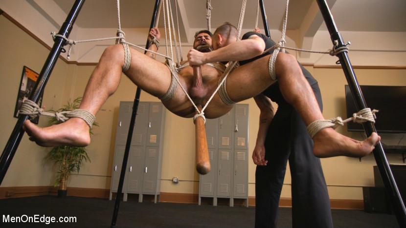 Adam_Ramzi_gay_bondage_05