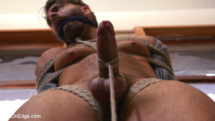 Adam_Ramzi_gay_bondage_06