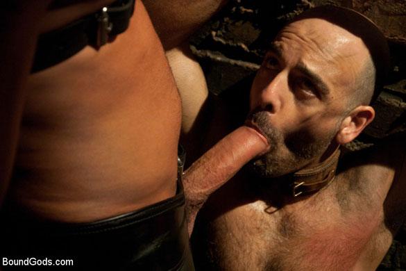 Adam_Russo_and_CJ_Madison_gay_bondage_01