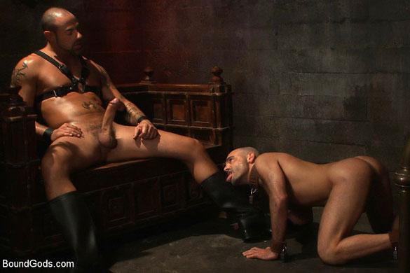 Adam_Russo_and_CJ_Madison_gay_bondage_06