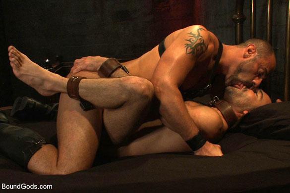 Adam_Russo_and_CJ_Madison_gay_bondage_07