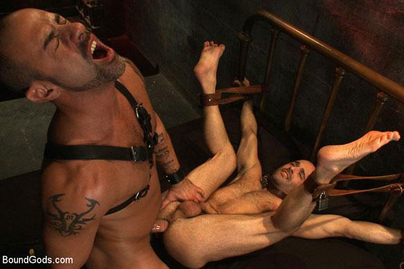 Adam_Russo_and_CJ_Madison_gay_bondage_09