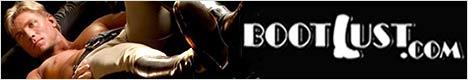 Gay_Bondage_Boot_Lust_ad