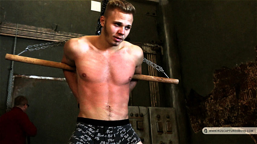Gay_Male_Bondage_Russian_captured_Boys_01