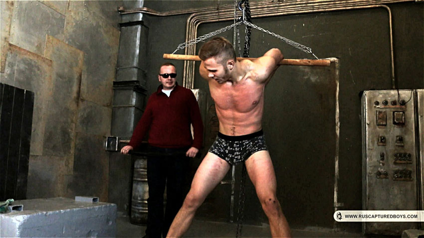 Gay_Male_Bondage_Russian_captured_Boys_04