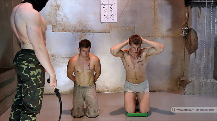Gay_Muscle_Torture_Bondage_Russian_02