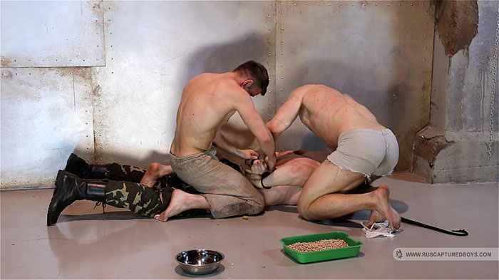 Gay_Muscle_Torture_Bondage_Russian_03