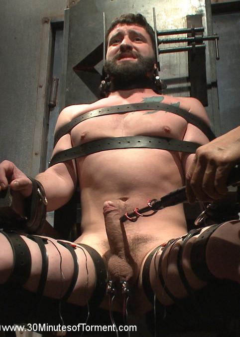 Jackson_Fillmore_gay_bondage_01