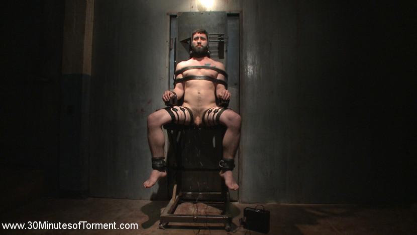 Jackson_Fillmore_gay_bondage_04