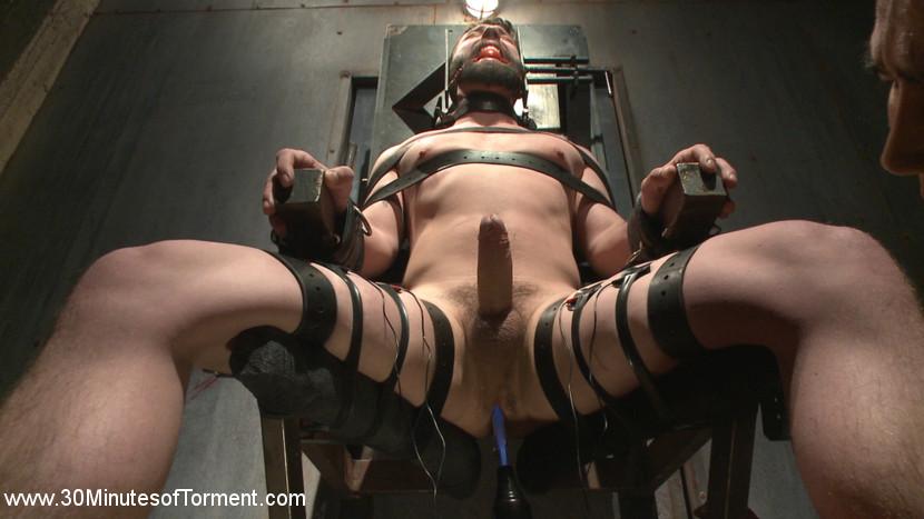 Jackson_Fillmore_gay_bondage_06