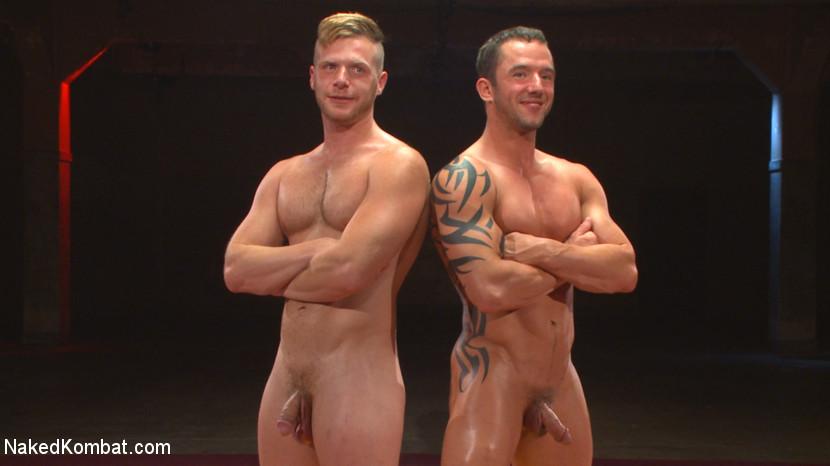 Jason_Styles_Brian_Bonds_gay_wrestling_01