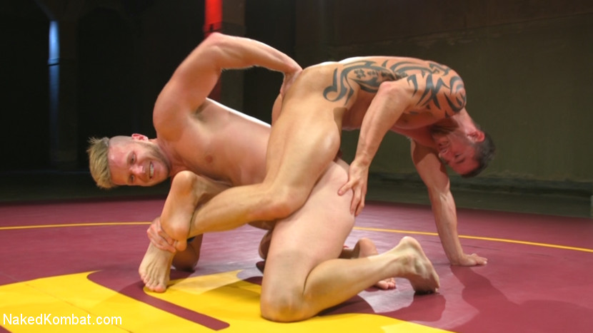 Jason_Styles_Brian_Bonds_gay_wrestling_05