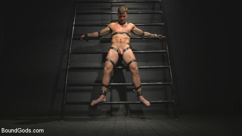 Jordan_Boss_and_Sebastian_Keys_gay_bondage_02