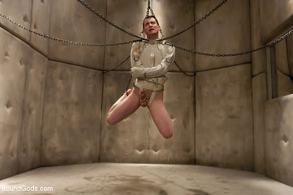 Josh_West_gay_bondage_07