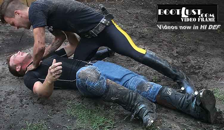 MetalbondNYC_gay_bondage_Boot_Lust_01