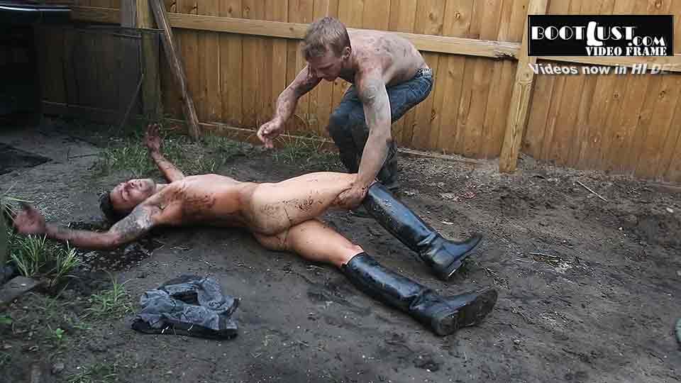 MetalbondNYC_gay_bondage_Boot_Lust_05