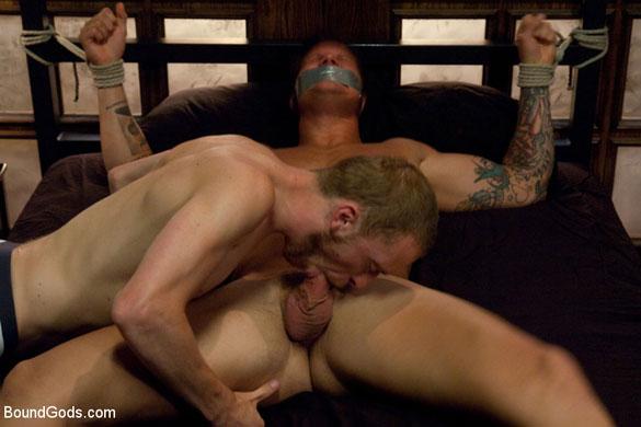 Patrick_Hunt_and_Parker_London_gay_bondage_01