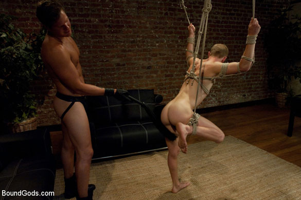 Patrick_Hunt_and_Parker_London_gay_bondage_03