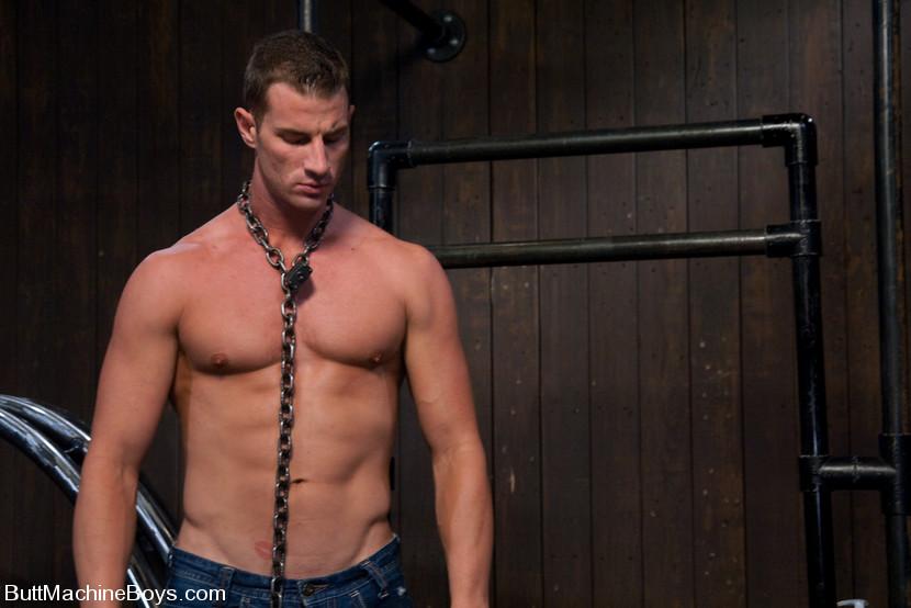 Rusty_Stevens_gay_bondage_05