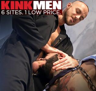Rusty_Stevens_gay_bondage_ad
