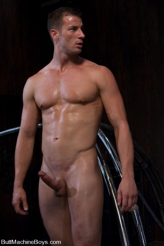 Rusty_Stevens_gay_bondage_vert