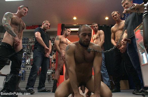 Spencer_Reed_Christian_Wilde_Leo_Forte_Daddy_Zeus_gay_bondage_01