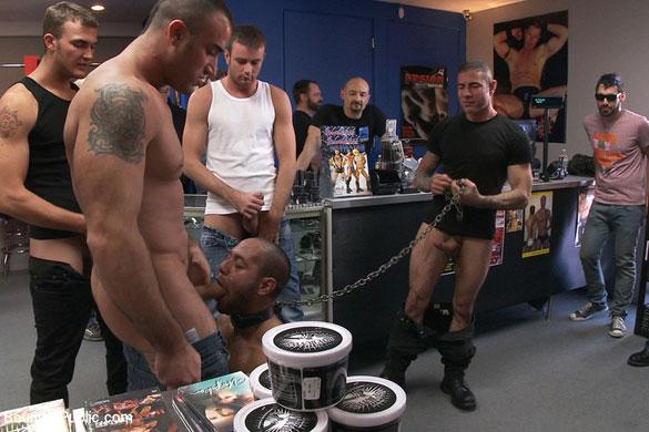 Spencer_Reed_Christian_Wilde_Leo_Forte_Daddy_Zeus_gay_bondage_02