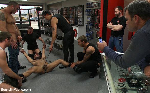 Spencer_Reed_Christian_Wilde_Leo_Forte_Daddy_Zeus_gay_bondage_05