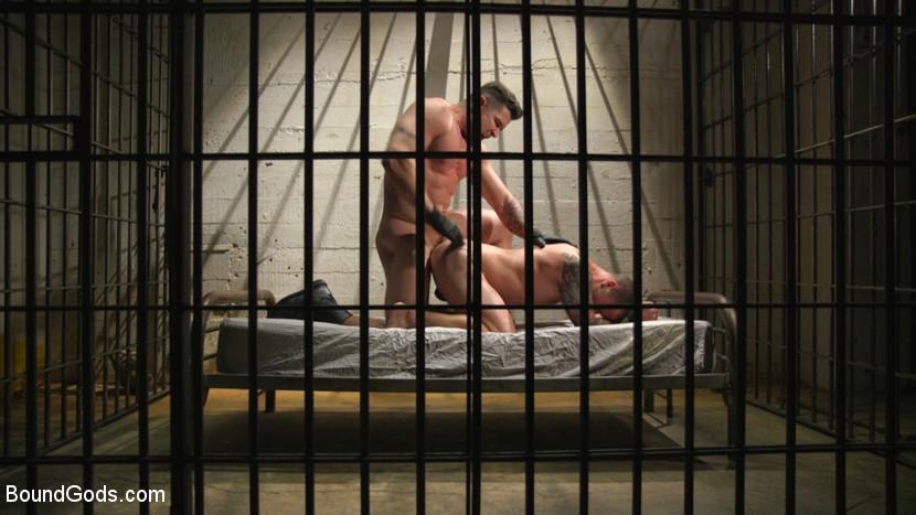 Trenton_Ducati_Max_Cameron_gay_bondage_05
