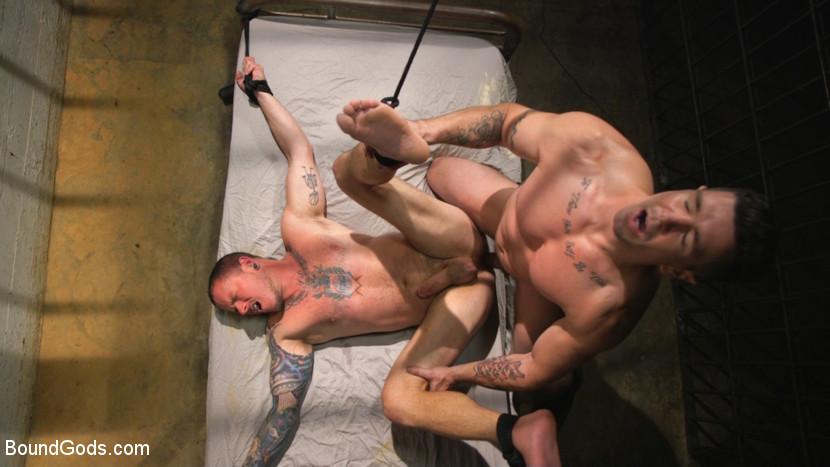Trenton_Ducati_Max_Cameron_gay_bondage_06