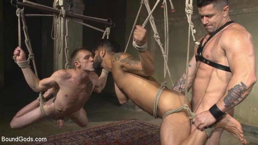 Trenton_Ducati_and_Adam_Ramzi_gay_bondage_02