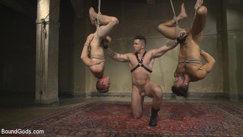 Trenton_Ducati_and_Adam_Ramzi_gay_bondage_04