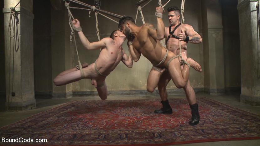 Trenton_Ducati_and_Adam_Ramzi_gay_bondage_05