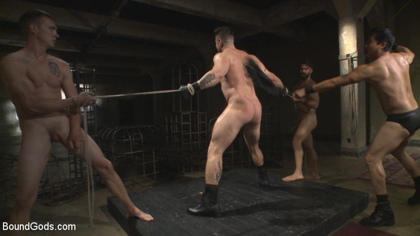 Trenton_Ducati_and_Adam_Ramzi_gay_bondage_06