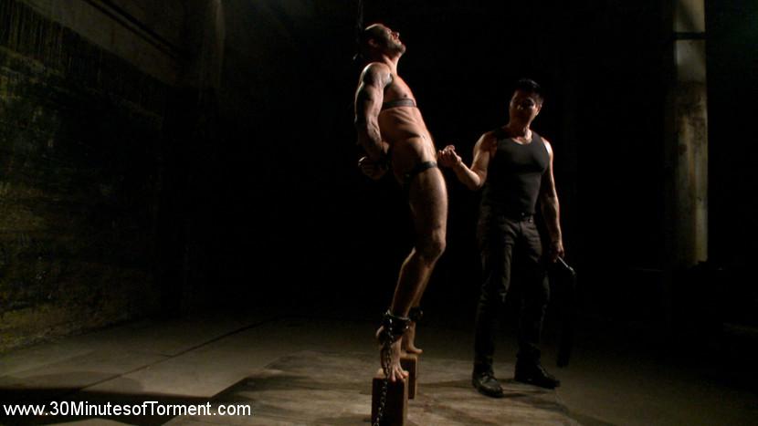 Tryp_Bates_gay_bondage_torture_04