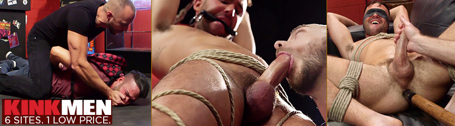 Tryp_Bates_gay_bondage_torture_ad