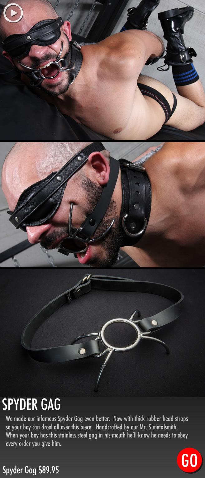 gay_bondage_The_Spyder_Gag