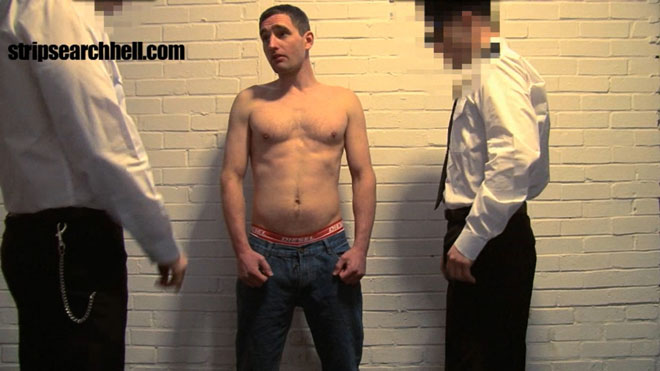 CMNM_forced_stripping_gay_01
