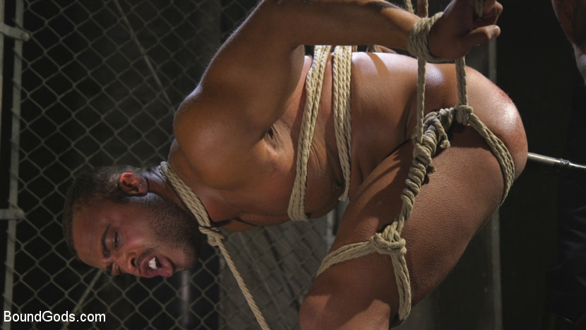 Christian_Wilde_Micah_Brandt_gay_bondage_05