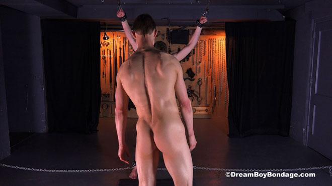 Dream_Boy_Bondage_Noah_Jared_01